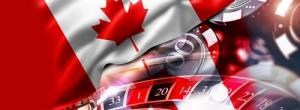 canada online roulette